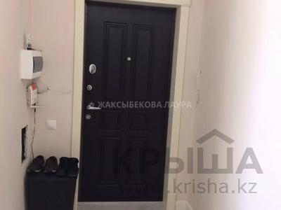 2-комнатная квартира, 68 м², 4/9 этаж, мкр Нуркент (Алгабас-1) за 23.5 млн 〒 в Алматы, Алатауский р-н — фото 5