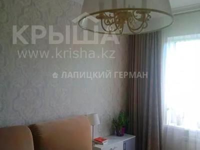 3-комнатная квартира, 100 м², 4/12 этаж, мкр Жетысу-3, Абая 55 — Жетысу-3 за 35 млн 〒 в Алматы, Ауэзовский р-н — фото 2