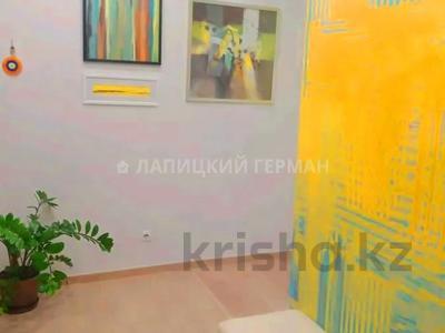3-комнатная квартира, 100 м², 4/12 этаж, мкр Жетысу-3, Абая 55 — Жетысу-3 за 35 млн 〒 в Алматы, Ауэзовский р-н — фото 8