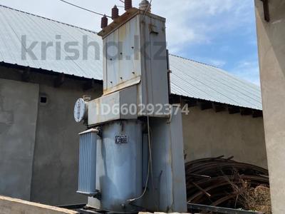 Склад продовольственный 9.2 сотки, Аруана за 42 млн 〒 в Алматы — фото 2