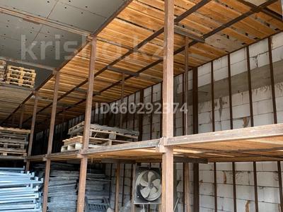 Склад продовольственный 9.2 сотки, Аруана за 42 млн 〒 в Алматы — фото 6
