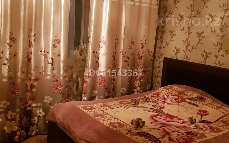 2-комнатная квартира, 59.9 м², 2/6 этаж, Турксибский район 66 — Бекмаханова за 18.5 млн 〒 в Алматы, Турксибский р-н
