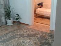 4-комнатный дом, 80 м², 4 сот., Воровского 173 — Куанышева за 12.5 млн 〒 в Кокшетау