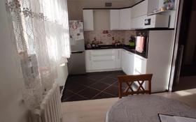 3-комнатная квартира, 88.4 м², 5/7 этаж, Туркестан 32 за 34 млн 〒 в Нур-Султане (Астана), Есиль р-н