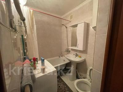 2-комнатная квартира, 41.6 м², 3/5 этаж, Сералина за 12.5 млн 〒 в Костанае