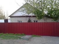 3-комнатный дом, 50 м², 10 сот., Калинина 29 за 12.8 млн 〒 в Усть-Каменогорске