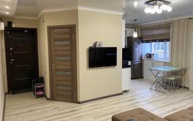 3-комнатная квартира, 63 м², 3/5 этаж, Баймуканова 118 за 22 млн 〒 в Кокшетау
