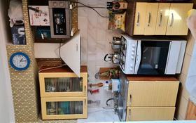 2-комнатная квартира, 50 м², 1/5 этаж помесячно, Абульхайырхан 6 за 70 000 〒 в
