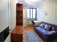 3-комнатная квартира, 70 м², 3/5 этаж помесячно