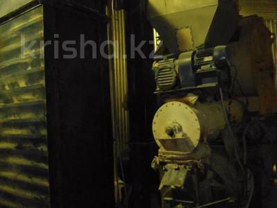 Промбаза 85 соток, Васильева 5а — Труда за 396 млн 〒 в Петропавловске — фото 12