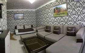 2-комнатная квартира, 50 м², 3/5 этаж помесячно, Болашак 32 — Есенова за 150 000 〒 в