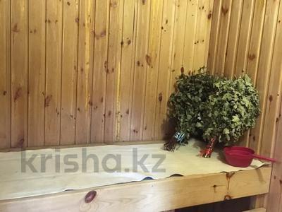 Дача с участком в 18 сот., Подгорная 69 за 18 млн 〒 в Кокшетау — фото 12