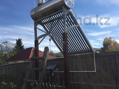 Дача с участком в 18 сот., Подгорная 69 за 18 млн 〒 в Кокшетау — фото 14