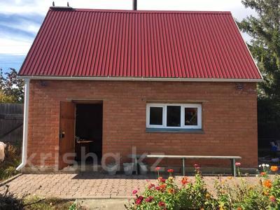 Дача с участком в 18 сот., Подгорная 69 за 18 млн 〒 в Кокшетау — фото 4
