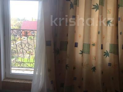 Дача с участком в 18 сот., Подгорная 69 за 18 млн 〒 в Кокшетау — фото 40