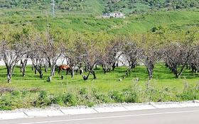 Участок 6 соток, 2-ая Новая за 4.5 млн 〒 в Талгаре