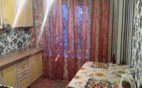 1-комнатная квартира, 42 м², 3/5 этаж посуточно, улица Найманбаева 152 за 5 000 〒 в Семее
