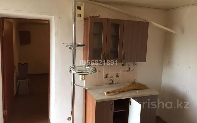 3-комнатный дом, 90 м², 10 сот., Посёлок Жамбыл за 5 млн 〒 в Уральске