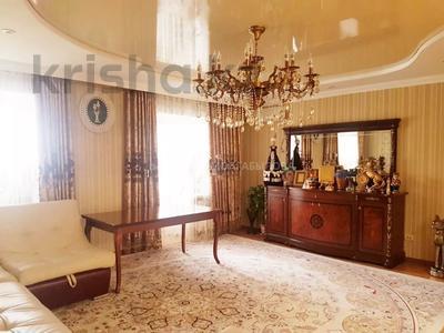 4-комнатная квартира, 164 м², 7/9 этаж, Шокана Валиханова 9/1 — Кенесары за 42 млн 〒 в Нур-Султане (Астана), Сарыаркинский р-н — фото 2