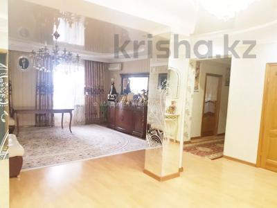 4-комнатная квартира, 164 м², 7/9 этаж, Шокана Валиханова 9/1 — Кенесары за 42 млн 〒 в Нур-Султане (Астана), Сарыаркинский р-н — фото 5