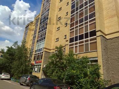 4-комнатная квартира, 164 м², 7/9 этаж, Шокана Валиханова 9/1 — Кенесары за 42 млн 〒 в Нур-Султане (Астана), Сарыаркинский р-н — фото 7