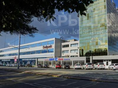 Здание, Пр. Независимости 86 площадью 2200 м² за 1 900 〒 в Усть-Каменогорске — фото 2