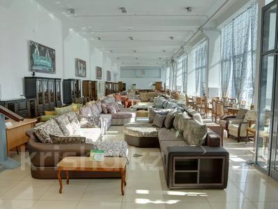 Здание, Пр. Независимости 86 площадью 2200 м² за 1 900 〒 в Усть-Каменогорске — фото 4
