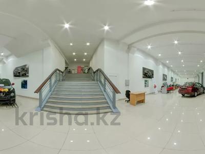 Здание, Пр. Независимости 86 площадью 2200 м² за 1 900 〒 в Усть-Каменогорске — фото 6