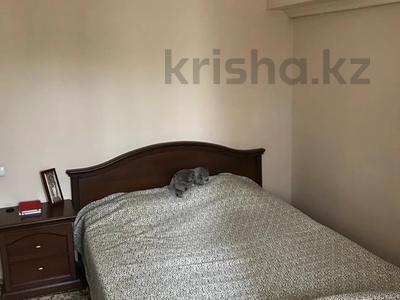 4-комнатная квартира, 85 м², 4/5 этаж, Римского-Корсакова — Маркова за 46 млн 〒 в Алматы, Бостандыкский р-н