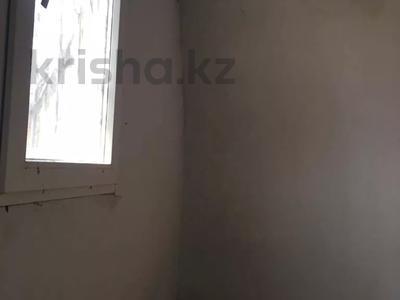 Дача с участком в 9 сот., Нур-Султан за 10 млн 〒 в Нур-Султане (Астана), Сарыарка р-н — фото 13