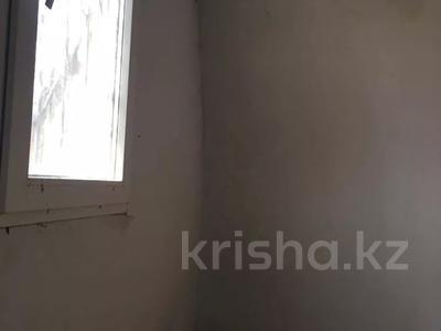 Дача с участком в 9 сот., Нур-Султан за 10 млн 〒 в Нур-Султане (Астана), Сарыарка р-н — фото 14