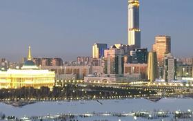 3-комнатная квартира, 72 м², 19/22 этаж, Момышулы 2 за 32 млн 〒 в Нур-Султане (Астана)