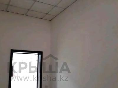 Здание, проспект Сакена Сейфуллина — Акан Серы площадью 700 м² за 1.7 млн 〒 в Алматы, Турксибский р-н — фото 10