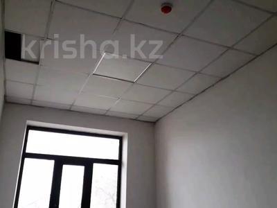 Здание, проспект Сакена Сейфуллина — Акан Серы площадью 700 м² за 1.7 млн 〒 в Алматы, Турксибский р-н — фото 13