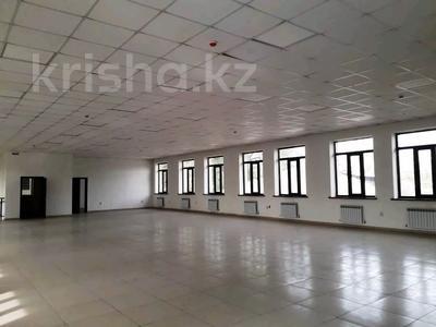 Здание, проспект Сакена Сейфуллина — Акан Серы площадью 700 м² за 1.7 млн 〒 в Алматы, Турксибский р-н — фото 14