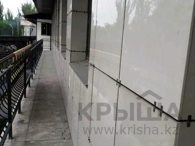 Здание, проспект Сакена Сейфуллина — Акан Серы площадью 700 м² за 1.7 млн 〒 в Алматы, Турксибский р-н — фото 15