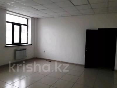Здание, проспект Сакена Сейфуллина — Акан Серы площадью 700 м² за 1.7 млн 〒 в Алматы, Турксибский р-н — фото 16