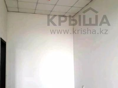 Здание, проспект Сакена Сейфуллина — Акан Серы площадью 700 м² за 1.7 млн 〒 в Алматы, Турксибский р-н — фото 21