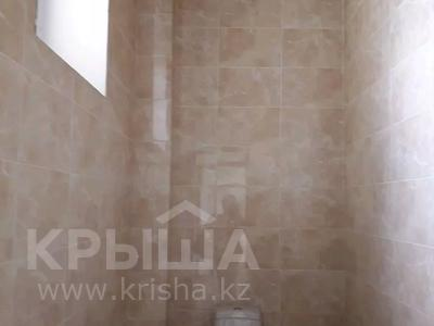 Здание, проспект Сакена Сейфуллина — Акан Серы площадью 700 м² за 1.7 млн 〒 в Алматы, Турксибский р-н — фото 22
