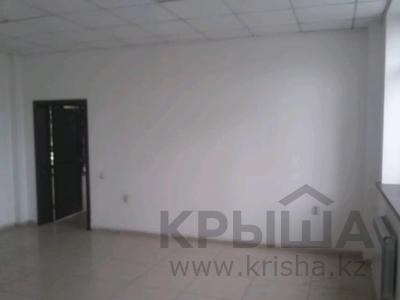 Здание, проспект Сакена Сейфуллина — Акан Серы площадью 700 м² за 1.7 млн 〒 в Алматы, Турксибский р-н — фото 25