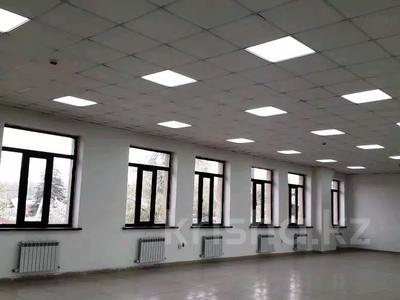 Здание, проспект Сакена Сейфуллина — Акан Серы площадью 700 м² за 1.7 млн 〒 в Алматы, Турксибский р-н — фото 28