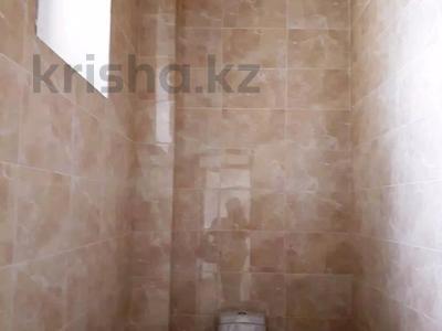 Здание, проспект Сакена Сейфуллина — Акан Серы площадью 700 м² за 1.7 млн 〒 в Алматы, Турксибский р-н — фото 30
