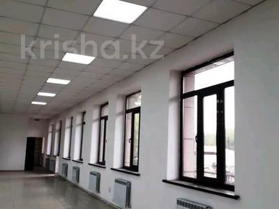 Здание, проспект Сакена Сейфуллина — Акан Серы площадью 700 м² за 1.7 млн 〒 в Алматы, Турксибский р-н — фото 32
