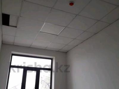 Здание, проспект Сакена Сейфуллина — Акан Серы площадью 700 м² за 1.7 млн 〒 в Алматы, Турксибский р-н — фото 43