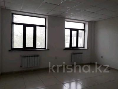 Здание, проспект Сакена Сейфуллина — Акан Серы площадью 700 м² за 1.7 млн 〒 в Алматы, Турксибский р-н — фото 45