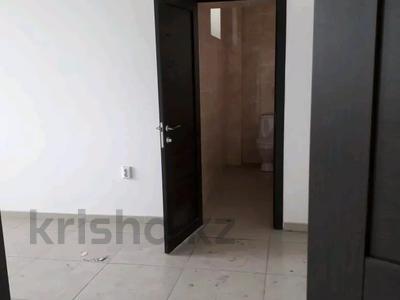 Здание, проспект Сакена Сейфуллина — Акан Серы площадью 700 м² за 1.7 млн 〒 в Алматы, Турксибский р-н — фото 46