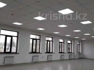 Здание, проспект Сакена Сейфуллина — Акан Серы площадью 700 м² за 1.7 млн 〒 в Алматы, Турксибский р-н — фото 5
