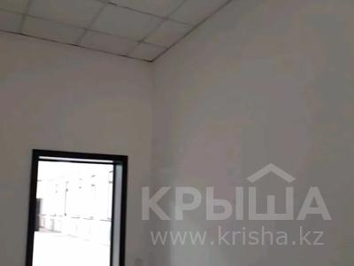 Здание, проспект Сакена Сейфуллина — Акан Серы площадью 700 м² за 1.7 млн 〒 в Алматы, Турксибский р-н — фото 7