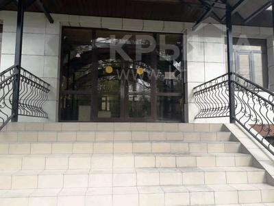 Здание, проспект Сакена Сейфуллина — Акан Серы площадью 700 м² за 1.7 млн 〒 в Алматы, Турксибский р-н — фото 9