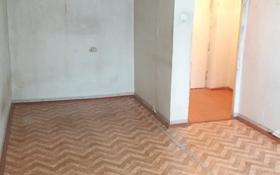 1-комнатная квартира, 37 м², 2/5 этаж, Мкр Жастар 8 за 7.6 млн 〒 в Талдыкоргане